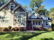 345 Shelton Court Aylett VA, 23009