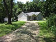 6432 County Road K Blue Mounds WI, 53517