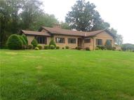 215 Ludwig Road New Castle PA, 16105
