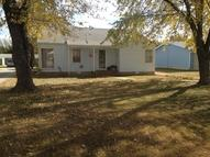 614 South Christian Ave Moundridge KS, 67107