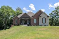 4010 Cicalla Ct Georgetown IN, 47122