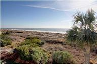 31 Beach Isle Of Palms SC, 29451