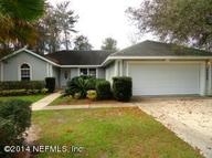 3337 Cedar Glen Way Saint Augustine FL, 32086