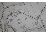 207 Willowood Trail(S) Lot 3 Sumerco WV, 25567