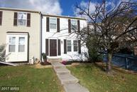 16 Camellia Court Baltimore MD, 21234