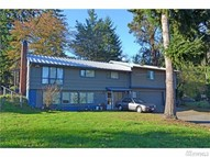 18033 4th Ave S Burien WA, 98148