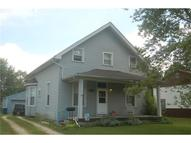 1305 Waldemere Avenue Indianapolis IN, 46241