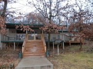 19616 Chaparral Warrens WI, 54666