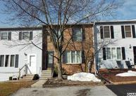 88 Persian Lilac Dr Etters PA, 17319
