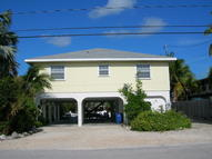 631 Pirates Road Little Torch Key FL, 33042