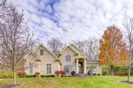 933 Olde Sterling Way Washington Township OH, 45459