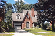 344 Townview Circle Mansfield OH, 44907
