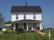 4310 Us Highway 42 Sw London OH, 43140