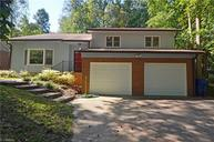 5024 Westhaven Lane Trinity NC, 27370