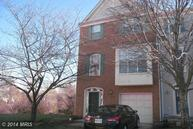 6241 Clay Pipe Court Centreville VA, 20121