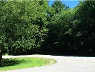 Lot 1 Maple Ave Rye NH, 03870