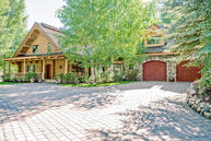 249 Timberline Rd Ketchum ID, 83340