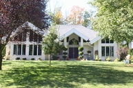 8645 Timber Trail Freeland MI, 48623