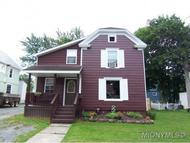 139 Cottage Place Sherrill NY, 13461