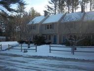 40 Lakewod Pines Road Unit # 2 Bristol NH, 03222