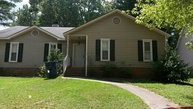 113 Thames Valley Court Irmo SC, 29063