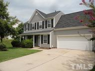 4405 Cobble Creek Lane Raleigh NC, 27616