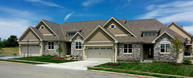 3506 Hawthorne Hill Dr 2 Waukesha WI, 53188