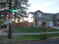 1831 Se 169th Ave Portland OR, 97233