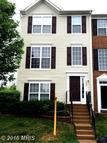 12033 Elliots Oak Place Bristow VA, 20136