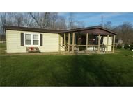 5902 East 200 S Rushville IN, 46173