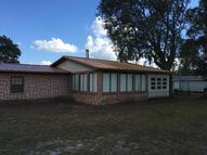 0 Panther Rd South Jacksonville FL, 32234