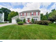 13 Elkins Lane Marlton NJ, 08053