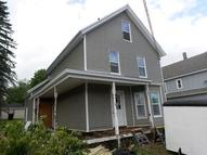 6 Holmes Ave Northfield NH, 03276