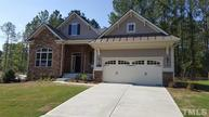 2522 Beckwith Road Apex NC, 27523