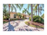 8230 Southwest 173rd Ter Palmetto Bay FL, 33157