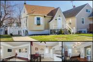 2608 Wycliffe Road Baltimore MD, 21234