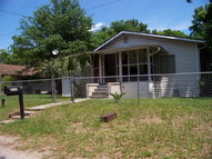 2812 Ellis St Multi Family Package Brunswick GA, 31520