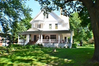 316 2nd Ave Aitkin MN, 56431