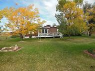 3627 Westview Road Spearfish SD, 57783