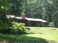 100 Chatterbox Ln. Green Mountain NC, 28740