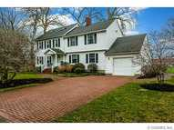 105 Brooklawn Dr Rochester NY, 14618