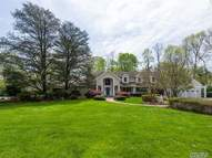 11 Red Ground Rd Old Westbury NY, 11568