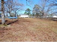 Tbd Kings Road, Lot 3 Leesville LA, 71446