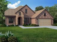 1301 Great Meadows Drive Wylie TX, 75098