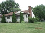 609 North 10th Oskaloosa IA, 52577