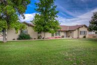 3691 North Chickadee Avenue Sanger CA, 93657
