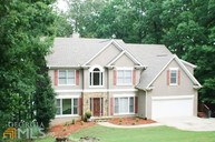5430 Larch Ln Gainesville GA, 30506