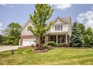 7966 Beechwood Farms Court Avon IN, 46123