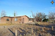 430 Natchez Dr Nw Deming NM, 88030