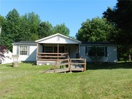 1882 Londondary Way North Vernon IN, 47265
